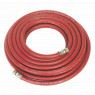 Image for Air Hose 10mtr x &#216 8mm with 1/4