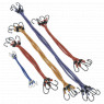 Image for Elastic Cord Set 20pc